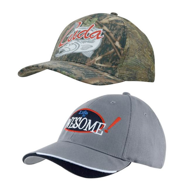 Gold Star Promotions (Edmonton) - Get Hats With Your Company Logo 59813e42e9a2
